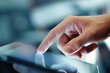 Nouvelles technologies, informations et communications